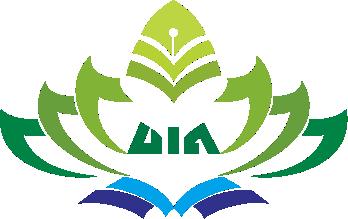 Program Magister Ilmu Alqur'an dan Tafsir